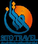 Sitotravel