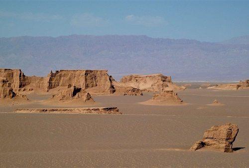 desert lut (3)